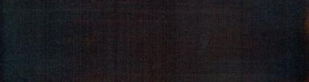 латунь темная патина